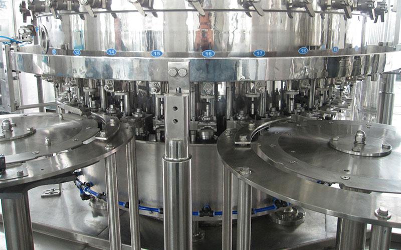 NKS Stainless Steel